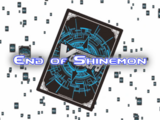 VR Episode 10: End of Shinemon