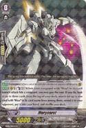 EB08-016EN-R