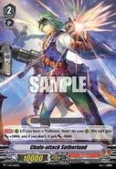 V-PR-0018EN (Sample)