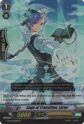 G-RC01-029EN-R