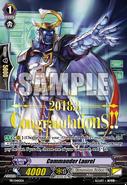 PR-0410EN-SP (Sample)