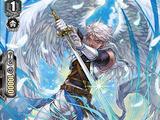 Aggregate Angel