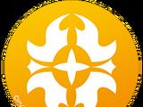 Gold Paladin (ZERO)
