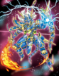 Beast Deity, Azure Dragon (Full Art).png