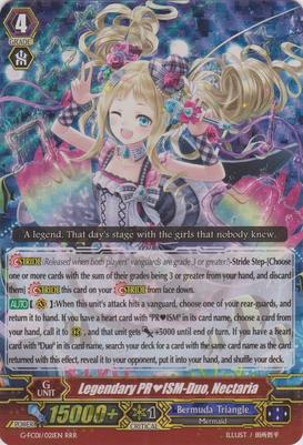 G-FC01-021EN-RRR