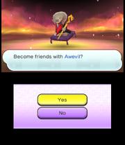 Awevil