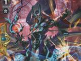 Evil Refuser Dragon