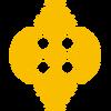 Icon OracleThinkTank
