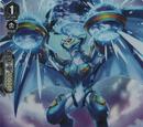Dragonic Gaias (V Series)