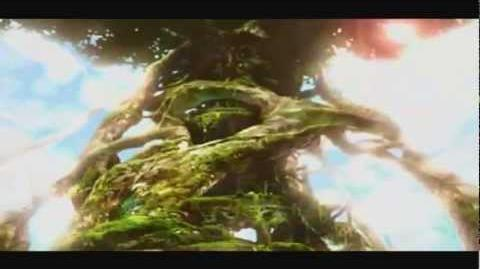 Atelier Iris 3 Grand Phantasm Opening