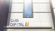 CardCapitalV