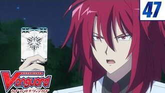 Image 47 Cardfight!! Vanguard Official Animation - The Truth of Destiny Conductor