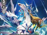 Holy Heavenly Dragon, Eosanesis Dragon
