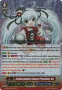 G-CB07-003EN-RRR