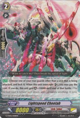 G-TD05-008EN