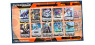 Cardfight!! Vanguard EX-Gameplay4