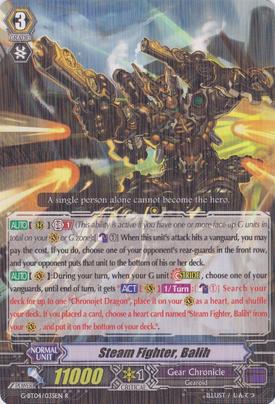 G-BT04-035EN-R