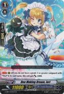 G-CB07-027EN-B-R