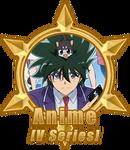 MPIcon Anime V