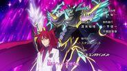Suzugamori Ren - Ride on fight!