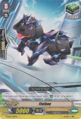G-LD01-014EN