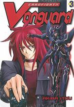 CV-MangaVol3-EN