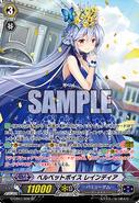 G-CB07-S09-SP (Sample)