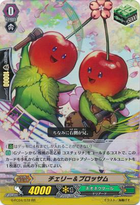 G-FC04-072