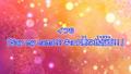 VES-IF-Episode6