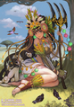 Abundant Flower Maiden, Patricia (Full Art).png
