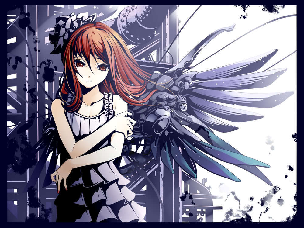 image anime angel anime angels 8741649 1000 7502 jpg cardfight