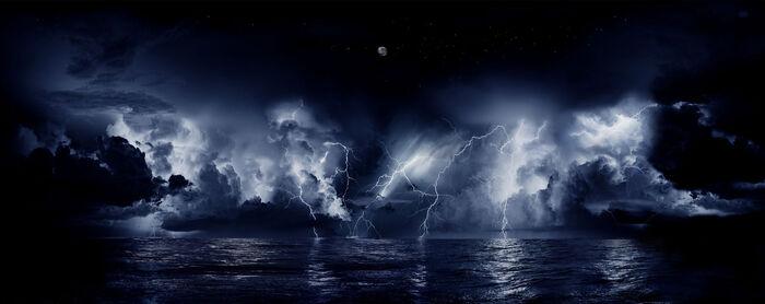 Everlasting-storm