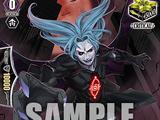 Amon's Follower, Grausam