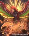 Archbird (Full Art-V).png