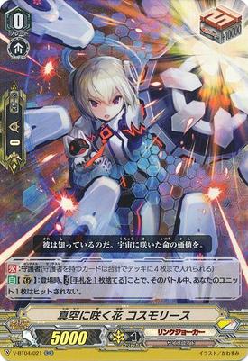 V-BT04-021-RR