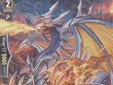 Perdition Dragon, Whirlwind Dragon