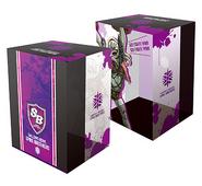 DeckBox5