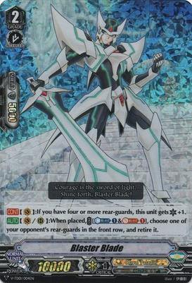V-TD01-004EN-RRR