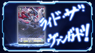 CV-V-EpisodeEndcard-Illusionary Revenger, Mordred Phantom-5