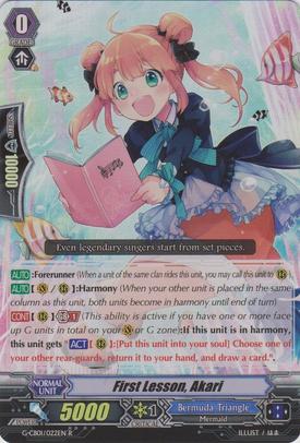 G-CB01-022EN-RR