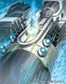 Battleship Intelligence (Full Art-V).png