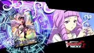 Rin & Gavrail (NEXT)
