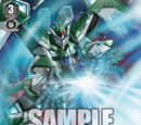 Maximum Raizer (V Series)
