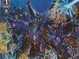Refusing Deletor, Evil