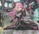 Battle Sister, Baumkuchen