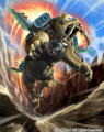 Accel Tiger (Full Art).png