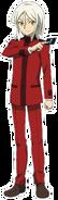 Cardfight!! Vanguard EX-Kazumi Onimaru