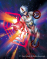 Barrier Star-vader, Promethium (Full Art).png