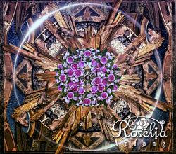 Roselia Anfang