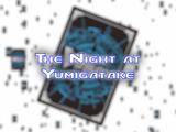 VR Episode 25: The Night at Yumigatake